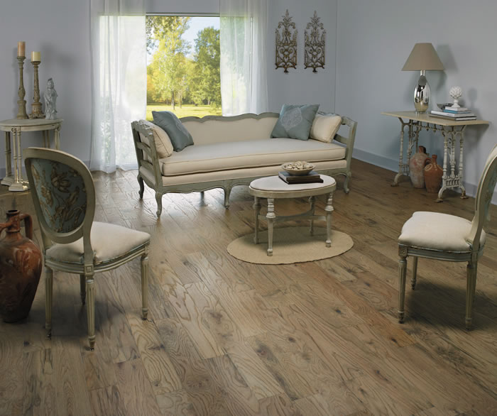 Hardwood Flooring Must Know Shopping Facts American