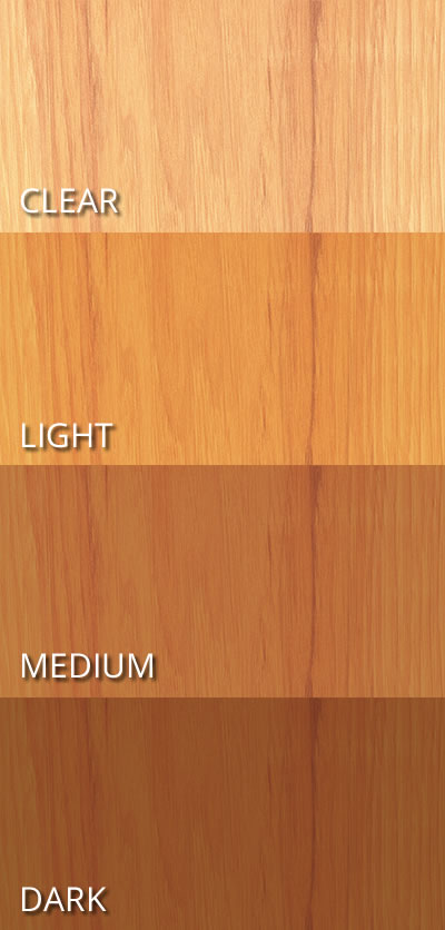 Hickory Vs Oak Flooring Design Decoration