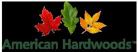 American Hardwood Information Center