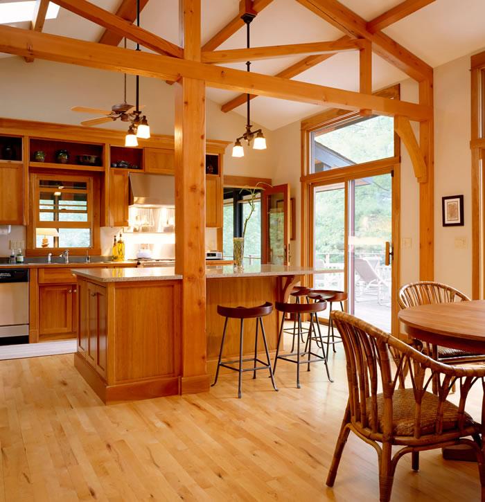 An Expert S Guide To Hardwood Flooring