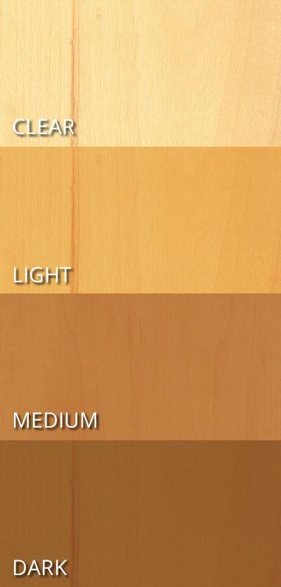 Aspen American Hardwood Information, Aspen Wood Furniture