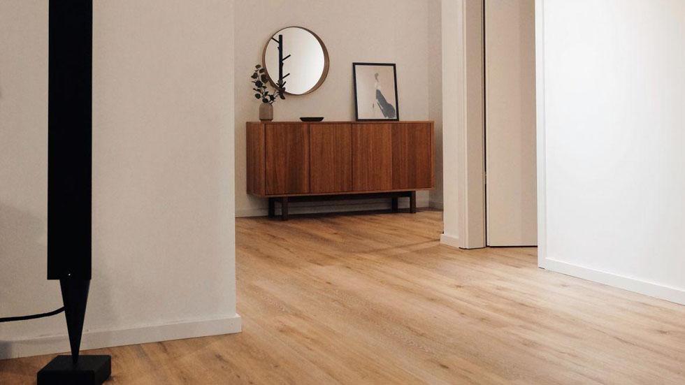 Common Hardwood Floor Installation Mistakes & How to Avoid Them